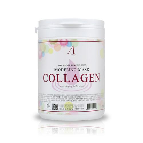 collagen modeling mask 171Ко�ей�кие ����ки187